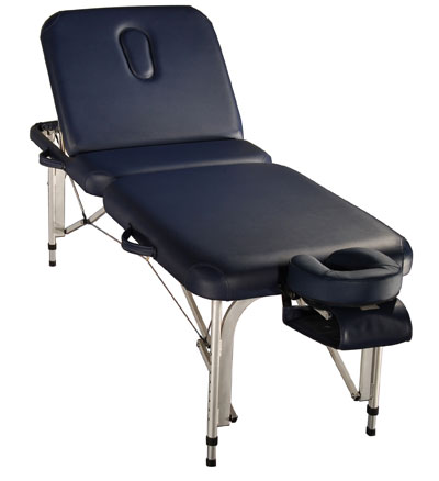 Massage table reviewsearthworks perform massage table reviews - Massage table professional ...