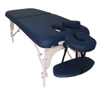 BodyPro Deluxe Massage Table