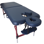 BodyPro Traveler Lightweight Massage Table